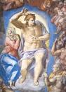 Michelangelo_22