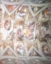 Michelangelo_2
