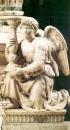 Michelangelo_4