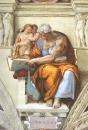 Michelangelo_6