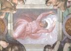 Michelangelo_freski_10