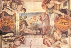 Michelangelo_freski_14