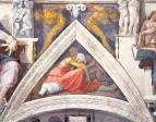 Michelangelo_freski_19