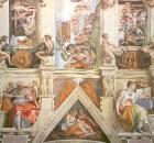 Michelangelo_freski_1