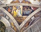 Michelangelo_freski_25