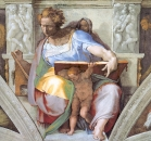 Michelangelo_freski_6