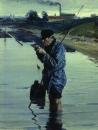 Охота пуще неволи, 1882
