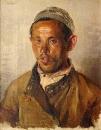 «Татарин» 1880