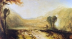 J M William Turner_11
