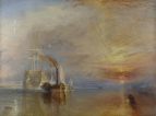 J M William Turner_12