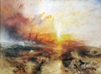 J M William Turner_15