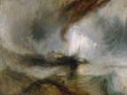J M William Turner_17