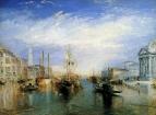 J M William Turner_1