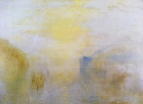 J M William Turner_20