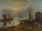 J M William Turner_2