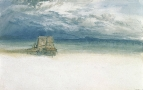 J M William Turner_7