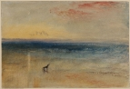 Joseph Mallord William Turner_14
