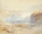 Joseph Mallord William Turner_15