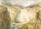 Joseph Mallord William Turner_20