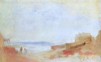 Joseph Mallord William Turner_22