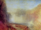 Joseph Mallord William Turner_23