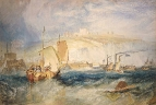 Joseph Mallord William Turner_6