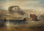 Joseph Mallord William Turner_7