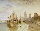 Joseph Mallord William Turner_8