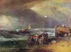 William Turner_10