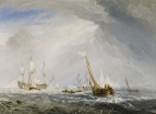 William Turner_14