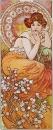 Драгоценные камни-Топаз 1900