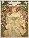 Мечтательность 1897
