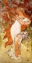 Сезоны-1896-Весна