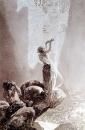 Отче наш 2 1899