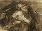 Боснийские легенды. Мурсия - Леди чума-1899