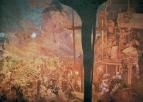 Славянский эпос. Оборона Цигета 1914
