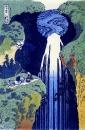 Путешествие по водопадам различных провинций