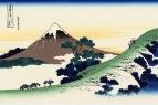 Горный перевал Инуме, Косю