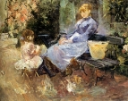 1883 The Fable