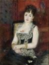 Портрет графини Пурталес