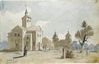 Мотрин монастырь