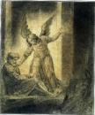 Освобождение апостола Петра из темницы