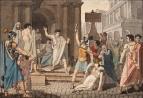 Смерть Виргинии, 1836