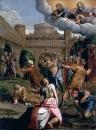 Убийство святого Стефана