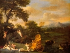 Domenichino_34