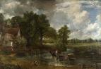 Constable_20