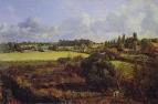 Constable_24