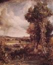 Constable_25