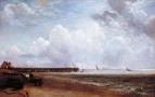Constable_27