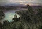 Северный край. 1899